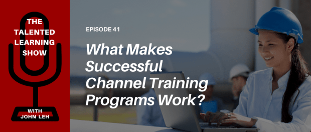How-to-Train-Channel-Partners-Successfully-Podcast-1030x438-1