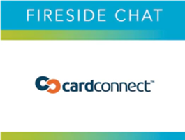 CardConnect Fireside Chat