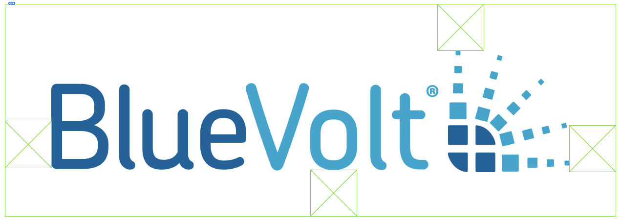 bluevolt_logo_space
