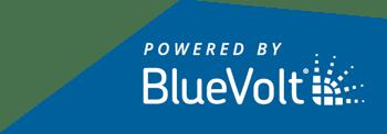 bluevolt_powered_by