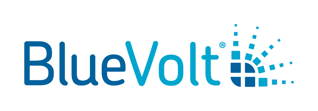 bluevolt_primary_logo_508x178
