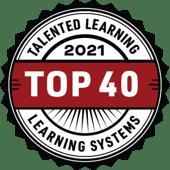 2021-top40-badge-300x300
