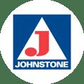 Johnstone Colorado logo