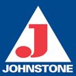 Johnstone_big