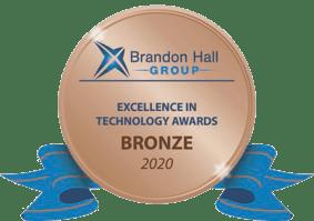 brandon_hall_award