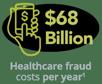 bvcl_healthcare_infographic_1