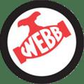 fw_webb_circle