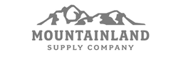 mountainland-supply_gray