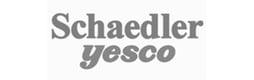 schaedler_yesco