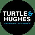 turtle_huges_circle
