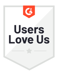 users-love-us-2008b519df49af90dcfa7db4b5fe13c8ec24ced0348f0a6bd039711ad8bbffc7-1