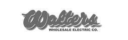 walters-2_gray