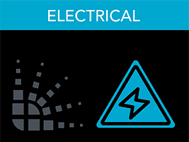 Electrical_safety