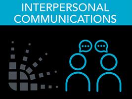 Interpersonal_Communications