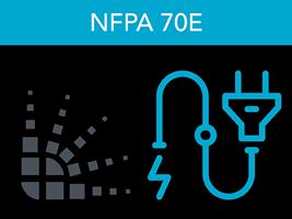 NFPA_70E