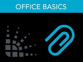 Office_Basics