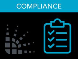 bv_course_compliance_