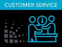 bv_course_customer_service_