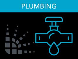 bv_course_plumbing_