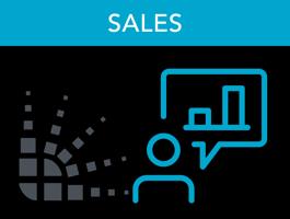 bv_course_sales_