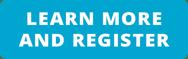 button_learnmore_register
