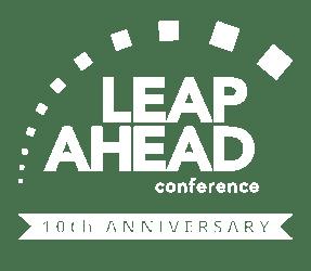 leapahead_2021_logo_white_10th_ann_-28