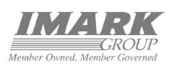 Imark-232x100-1