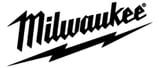 milwaukee-logo-320px-new-232x100-1