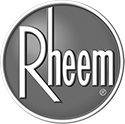 Rheem