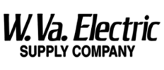 W VA Electric Supply