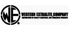 Western Extralite Company