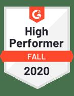 G2 2020 HP