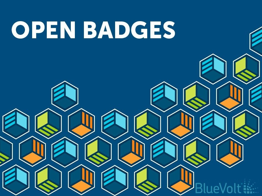 Get the Highest eLearning Results with Digital Badging Mozilla Open Badges graphic