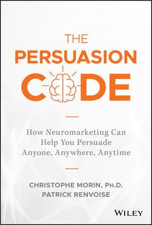 PersuasionCode