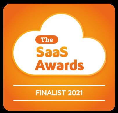 SAAS-awards-finalist-2021-web-1-1