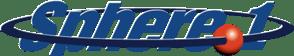 Sphere-1-Logo