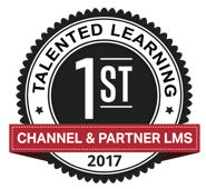 Talented-Learning-2017