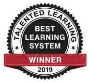 Talented-Learning-2019