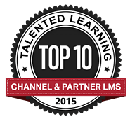Talented-Learning-Top-10-LMS-channel-partner-e1447879242819-1