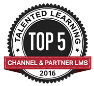 Talented-Learning-Top-5-channel-partner-lms-e1481049407513-1
