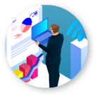 channel_marketing_image_1