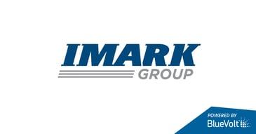imark_logo_casestudy
