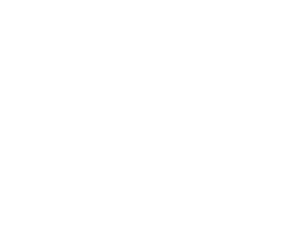 leapahead_2021_logo_white_10th_ann_-28-28