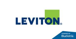 leviton_logo_casestudy