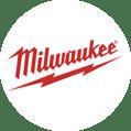 milwaukee_circle