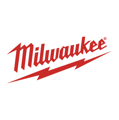 milwaukee_circle