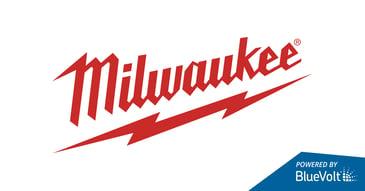milwaukee_logo_casestudy