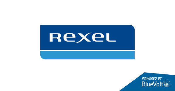 rexel_logo_casestudy
