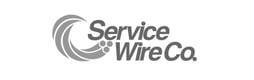 service_wire