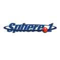 sphere1_circle